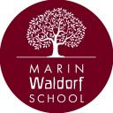 Marin Waldorf School logo