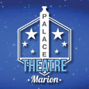Marion Palace Theatre logo