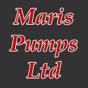Maris Pumps Ltd logo