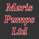 Maris Pumps Ltd logo