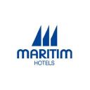 Maritim logo icon