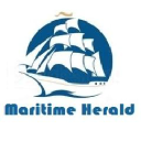 Maritime Herald logo icon
