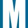 Maritime Shipcleaning Rotterdam BV logo