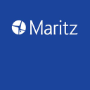Maritz - Send cold emails to Maritz
