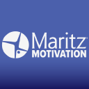 Maritz Motivation Solutions logo