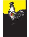Mar-Jac Poultry