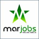 Marjobs.com logo