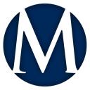 Marjon Construction Inc logo