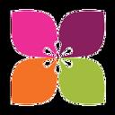 Marjorie Restaurant logo icon