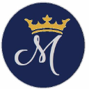 Marjose Enterprise logo icon