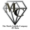 Mark-Costello Company logo