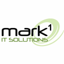 Mark 1 IT Solutions on Elioplus