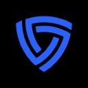 Company logo Mark43