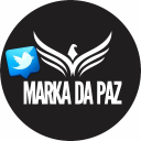 Marka Da Paz Camisetas - Send cold emails to Marka Da Paz Camisetas