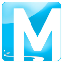 Markant Automatisering Services logo