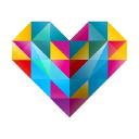 Markapon.com logo