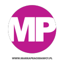Marka Pracodawcy logo icon