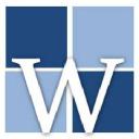 Mark C. Wagner logo