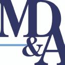 Mark Davy & Associates logo