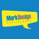 Mark Design Publicidade logo