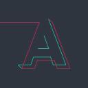 Marke2ing logo icon