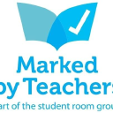 Marked By Teachers logo icon