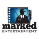 Marked Entertainment, LLC logo