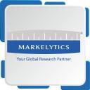 Markelytics Solutions logo