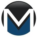 Markery Law LLC logo