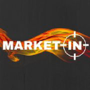 Market-In on Elioplus