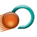 Market In SL logo