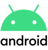 Logo of Hashapass Android