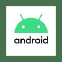 Logo de Hashapass Android