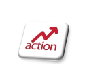 Marketaction, Inc. logo