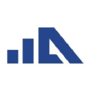 MarketAlly LLC logo