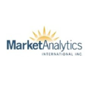 Market Analytics International logo