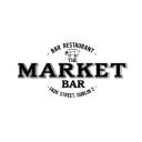 The Market Bar logo icon