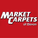 Read Market Carpets Reviews