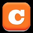 Market Cinch logo