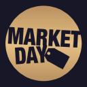 Market Day logo