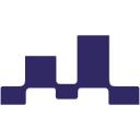 Market Dial logo icon