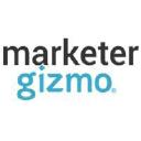 Marketer Gizmo logo icon