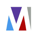 Market Expertise Pty Ltd logo