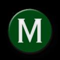 Marketfield Asset Management LLC logo