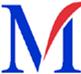 MarketFitz, Inc. logo