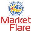 MarketFlare, LLC logo