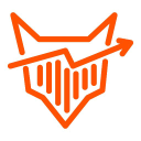Marketfox logo
