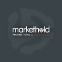 Markethold Productions logo