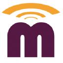 MARKETICITY, INC. logo