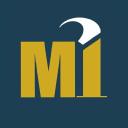Marketing Impact Ltd logo